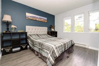 """Photo 13: 63 202 LAVAL Street in Coquitlam: Maillardville Townhouse for sale in """"PLACE FONTAINE BLEAU"""" : MLS®# R2576260"""