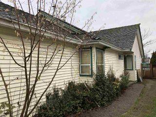 Photo 14: 20655 W RIVER Road in Maple Ridge: Southwest Maple Ridge House for sale : MLS®# R2230312