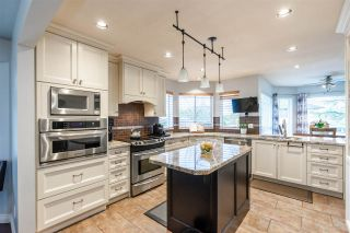 """Photo 11: 8481 214A Street in Langley: Walnut Grove House for sale in """"FOREST HILLS"""" : MLS®# R2546664"""