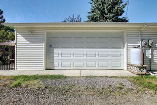 Photo 48: 111 Hillgrove Crescent SW in Calgary: Haysboro Detached for sale : MLS®# A1022823
