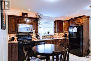 Photo 27: 15 Reddy Drive in Torbay: House for sale : MLS®# 1237224