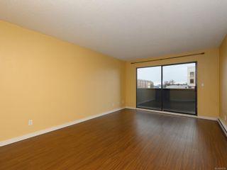 Photo 13: 208 755 Hillside Ave in : Vi Hillside Condo for sale (Victoria)  : MLS®# 872122
