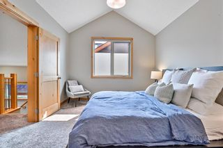 Photo 20: 1 817 4 Street: Canmore Row/Townhouse for sale : MLS®# A1130385