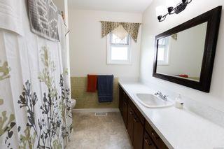 Photo 12: 4571 Redford St in : PA Port Alberni House for sale (Port Alberni)  : MLS®# 876160
