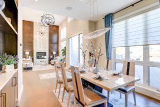 Photo 4: 9271 DIAMOND Road in Richmond: Seafair House for sale : MLS®# R2548941