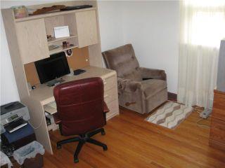 Photo 5: 485 Oakview Avenue in WINNIPEG: East Kildonan Residential for sale (North East Winnipeg)  : MLS®# 1014022