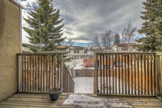 Photo 24: 1309 Ranchlands Road NW in Calgary: Ranchlands Row/Townhouse for sale : MLS®# A1060522