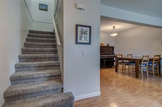 Photo 7: 71 5625 Silverdale Drive NW in Calgary: Silver Springs Row/Townhouse for sale : MLS®# A1142197