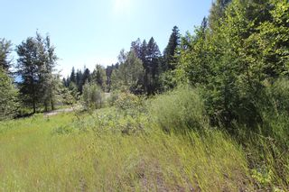 Photo 3: 26 2481 Squilax Anglemont Road: Lee Creek Land Only for sale (Shuswap)  : MLS®# 10116283