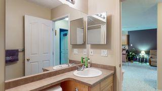 Photo 22: 121 16303 95 Street in Edmonton: Zone 28 Condo for sale : MLS®# E4255638