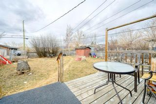 Photo 18: 4747 Montana Crescent NW in Calgary: Montgomery Detached for sale : MLS®# A1084038