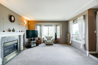 Photo 8: 140 1685 PINETREE WAY in Coquitlam: Westwood Plateau Townhouse for sale : MLS®# R2301448