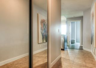 Photo 4: 205 1410 1 Street SE in Calgary: Beltline Apartment for sale : MLS®# A1109879