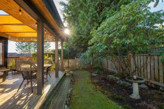 Photo 35: 4427 MOUNTAIN Highway in North Vancouver: Lynn Valley House for sale : MLS®# R2560512