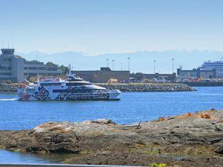 Photo 28: 207 873 Esquimalt Rd in : Es Old Esquimalt Condo for sale (Esquimalt)  : MLS®# 880000