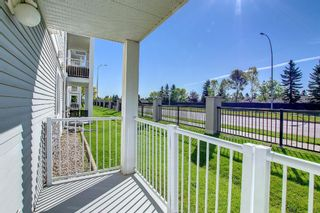 Photo 16: 108 2108 Valleyview Park SE in Calgary: Dover Apartment for sale : MLS®# A1145848