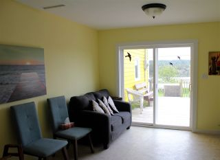 Photo 10: 4547 HIGHWAY 217 in Tiddville: 401-Digby County Residential for sale (Annapolis Valley)  : MLS®# 202103274