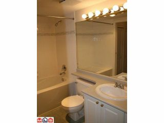 """Photo 7: # 306 1588 BEST ST: White Rock Condo for sale in """"The Monterey"""" (South Surrey White Rock)  : MLS®# F1005930"""