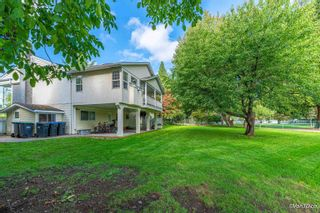 Photo 32: 2124 ELSPETH Place in Port Coquitlam: Mary Hill House for sale : MLS®# R2621138