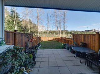 "Photo 18: 5980 OLDMILL Lane in Sechelt: Sechelt District Townhouse for sale in ""Edgewater"" (Sunshine Coast)  : MLS®# R2243724"