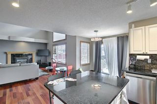Photo 26: 78 Harvest Grove Close NE in Calgary: Harvest Hills Detached for sale : MLS®# A1118424