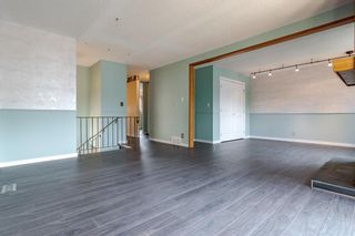 Photo 5: 130 Silvergrove Road NW in Calgary: Silver Springs Semi Detached for sale : MLS®# A1132950