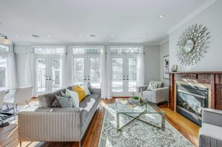 Photo 18: 19 Brooke Avenue in Toronto: Bedford Park-Nortown House (2-Storey) for sale (Toronto C04)  : MLS®# C5131118