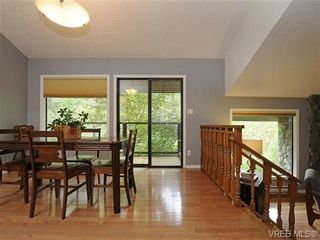Photo 7: 9574 Glenelg Ave in NORTH SAANICH: NS Ardmore House for sale (North Saanich)  : MLS®# 741996