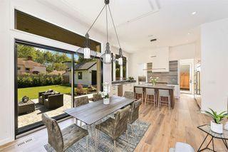 Photo 2: 2373 Zela St in Oak Bay: OB South Oak Bay House for sale : MLS®# 844110