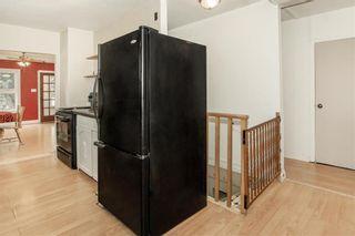 Photo 14: 139 James Street East in Morris: R17 Residential for sale : MLS®# 202118255