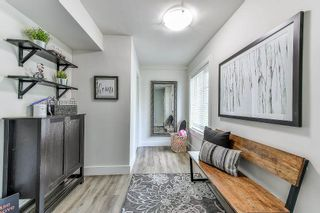 """Photo 16: 37 19239 70 Avenue in Surrey: Clayton Townhouse for sale in """"Clayton Station"""" (Cloverdale)  : MLS®# R2279801"""