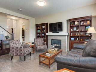 Photo 11: 1602 1086 Williamstown Boulevard NW: Airdrie Row/Townhouse for sale : MLS®# A1047528