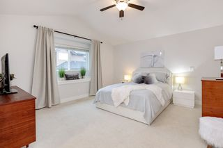 Photo 24: 24209 103A Avenue in Maple Ridge: Albion House for sale : MLS®# R2519558