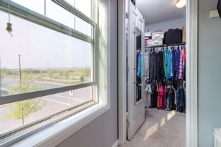 Photo 13: 160 CLYDESDALE Way: Cochrane House for sale : MLS®# C4137001