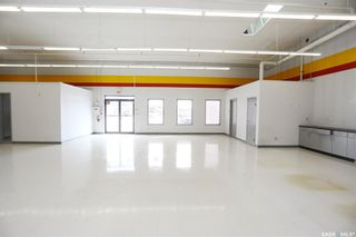 Photo 8: 2215 Faithfull Avenue in Saskatoon: North Industrial SA Commercial for sale : MLS®# SK852914