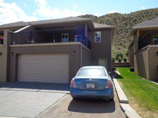 Photo 42: 151-2920 Valleyview Drive in Kamloops: Valleyview House for sale