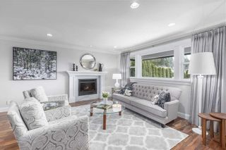 Photo 4: 360 East 21st Street in North Vancouver: Central Lonsdale House for sale : MLS®# R2252273