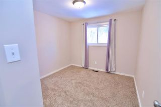 Photo 20: 19 Malden Close in Winnipeg: Maples Residential for sale (4H)  : MLS®# 202101865