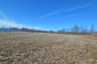 Photo 7: 0 Shelter Valley Road in Cramahe: Rural Cramahe Property for sale : MLS®# X5382991