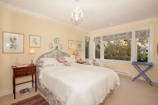 Photo 19: 1430 31ST Street in West Vancouver: Altamont House for sale : MLS®# R2541449