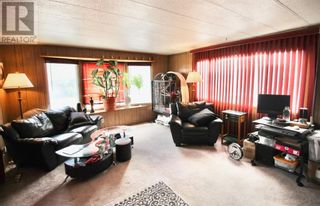 Photo 3: 105, 145 East River Road in Hinton: House for sale : MLS®# A1133547