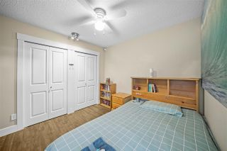 """Photo 17: 2 14239 18A Avenue in Surrey: Sunnyside Park Surrey Townhouse for sale in """"Sunhill Gardens"""" (South Surrey White Rock)  : MLS®# R2556945"""