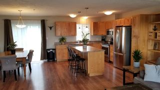 Photo 4: 129 701 Hilchey Rd in Campbell River: CR Willow Point Row/Townhouse for sale : MLS®# 870704