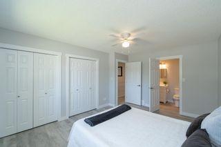 Photo 25: 1507 62 Street in Edmonton: Zone 29 House Half Duplex for sale : MLS®# E4248097