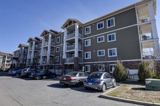 Photo 24: 402 406 Cranberry Park SE in Calgary: Cranston Apartment for sale : MLS®# A1093591