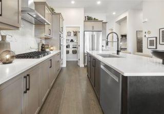Photo 7: 122 Edgewater Circle: Leduc House for sale : MLS®# E4224001