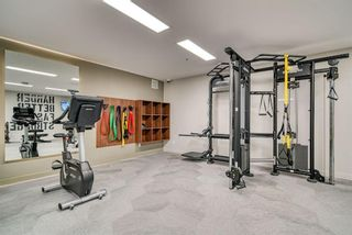 Photo 19: 503 88 9 Street NE in Calgary: Bridgeland/Riverside Apartment for sale : MLS®# A1064731