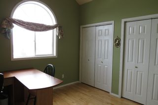 Photo 19: 39 Birch Street in Strabuck: Residential for sale (Starbuck Manitoba)