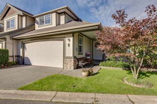 Photo 1: 23281 Kanaka Way 14 Maple Ridge BC V2W 1Z2 R2114771
