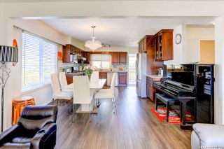 Photo 17: 6760 GOLDSMITH Drive in Richmond: Woodwards House for sale : MLS®# R2566636